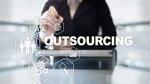 PrimePay HR Outsourcing